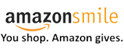 Donate to CEF Using Amazon Smile