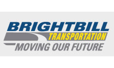Brightbill Transportation
