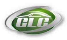 Green Lawn Garage