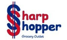 Sharp Shopper