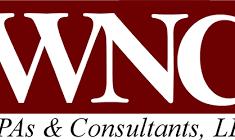 WNC WNC CPAs & Consultants, LLC
