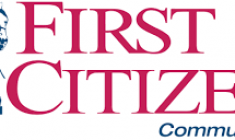 First Citizens Community Bank