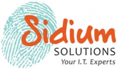 Sodium Solutions