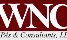 WNC CPAs & Consultants, LLC